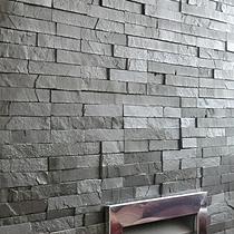 Smd Tiling Services Glasgow Tilers Bearsden Bathroom