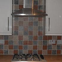 SMD Tiling Services Glasgow, Tilers Bearsden, Bathroom refits, Floor ...
